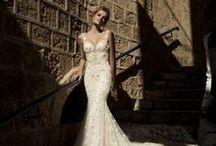 Stunning Wedding Dresses / OMG wedding dresses! / Venčanice koje su nas ostavile bez daha!