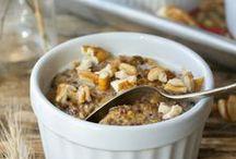 Good Morning, Vegan! / Plant-based Breakfasts.