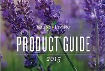 Essential Oil Health / Interested in joining a holistic approach to your emotional, spiritual, and physical health?  Check out Young Living and become a member today.  Use 2560037 when signing up here:  https://www.youngliving.com/signup/?isoCountryCode=US&sponsorid=2560037&enrollerid=2560037 / by A Creative New Day