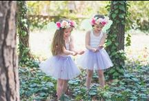 Girl Birthday Party Ideas / Birthday Party Ideas and themes for girls.  If you want to throw your daughter a fabulous birthday then follow this board.  It is filled with girl party ideas and girly dessert table inspiration including decorations and party supplies.