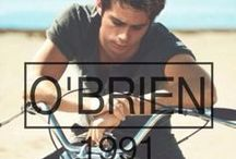 ♥Dylan O' Brien♥