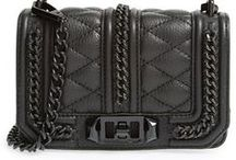 aspirational handbags