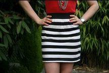 Sew Fashionable: Skirts