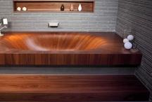 Hotel Design  / by Celeste // Sword of Nerdom