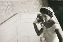 Everything Vintage / Love different eras of clothing, especially early 1900's / by Gigi