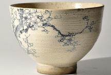 Vessels / by Barbara Weitbrecht