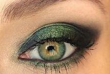 Best Makeup!
