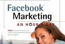 Business and Marketing Tips / by Michelle Savoy