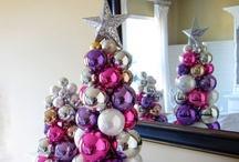 Christmas / by Julie Andersen