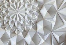 {df} - paper