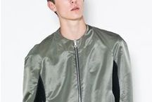 OAK | SS14 MEN'S PIECES