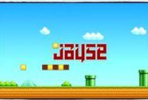 Jayse