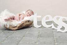★ Geboortekaartjes ideeën / Leuke ideetjes voor een geboortekaartje.