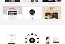 Design + Interactive