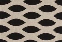 Fabrics / by Melanie Weber