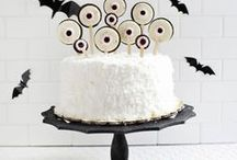Feiern: Halloween