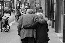 love. / by laurretta