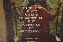 Words of Wisdom / by Jackie Lewis