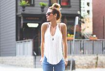 Mi Estilo =) / My love of style!!! / by Liany ❤️ Benedi Kovacs