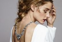 BIRKS SALON / Discover Birks one-of-a-kind most exclusive pieces of jewellery.