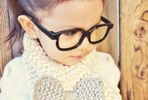 Cool kidswear