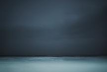 photoart / by Louise Liljencrantz Sievers