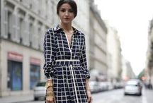 Style we Love / We're not just about hair, we all love great fashion too.