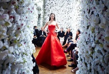 The Haute Couture