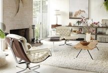DECO - Home / by Maite Montecatine - N30 Atelier