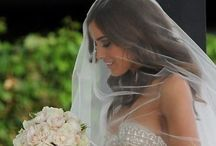 Enchanting / Weddings and engagements.