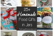 Clever gifts & ideas
