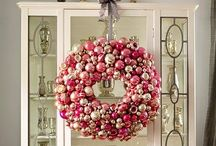 Celebration / Holiday and Event Decor / by Shawndra Brooks