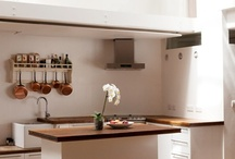 DECO - Kitchens
