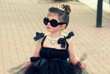 boo! / Halloween costume ideas  {and some little munchkie costumes that were just too cute not to post} / by laurretta