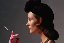 Turbans (Hats & Headpieces) / by Maite Montecatine - N30 Atelier