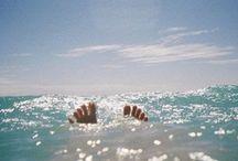 Summer, sun, love! / by Maite Montecatine - N30 Atelier