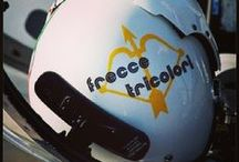 Frecce Tricolore watches!! / Give value to your time!!