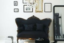deco / by Kristina Moriarty
