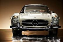 We also like Cars / Autos - Cars - Voitures