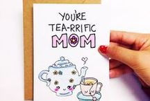 Tea Party - Mothers Day Tea / Mothers Day Tea Party ideas come and have a cup of tea with me