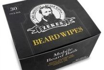 Awesome Beard Accessories / Just cool beard related stuff!