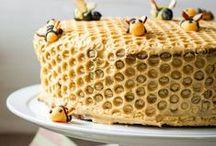 Kuchen suchen