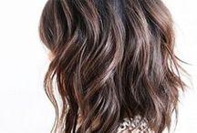 hair harmony