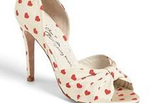 I LOVE Shoes / by Kim H