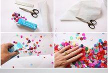 Design/Crafts / by Brielle Stout