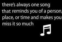Music I'm Listening To / Songs I Like! / by Devyn Jade Smart
