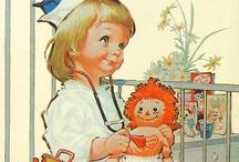 Nursing / by Brandy Gerardi