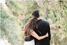 wedding / by Kristen