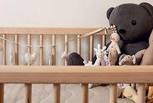 Babies Babies Babies / by Meagan Broomhall