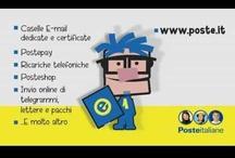 Contest Zooppa / Immagini tratte dai contest Zooppa sui nostri prodotti: http://zooppa.it/